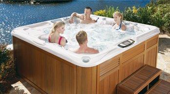hot tubs u0026 spas